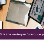 Enhancing Performance Through Job Design