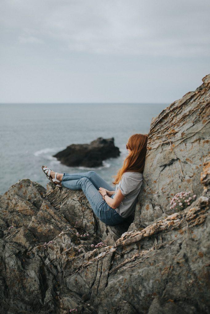 Reflecting on Life Purpose