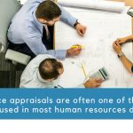 Performance Appraisal Legal Guidelines