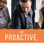 Violence Prevention: A Proactive Approach