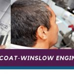 Hiring at Malicoat-Winslow Engineers