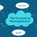 What Performance Management Isn't