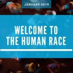 Welcome to the Human Race for Business Owners & HR!