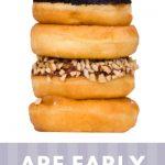 Donut D-Light Now Hiring!