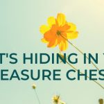 Finding Treasure in the Most Unlikely Places