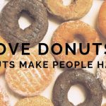 Love donuts? Donut D-Light is accepting applications!