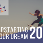 Jumpstart your dream now!